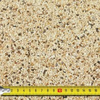 Chinese-Bauxite-Dried-Gravel-1-3mm