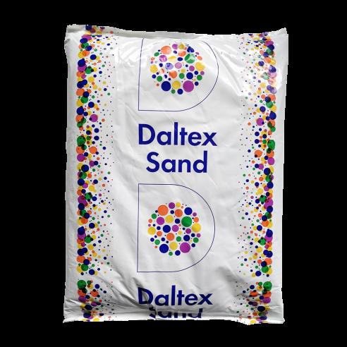 New Dalex Sand