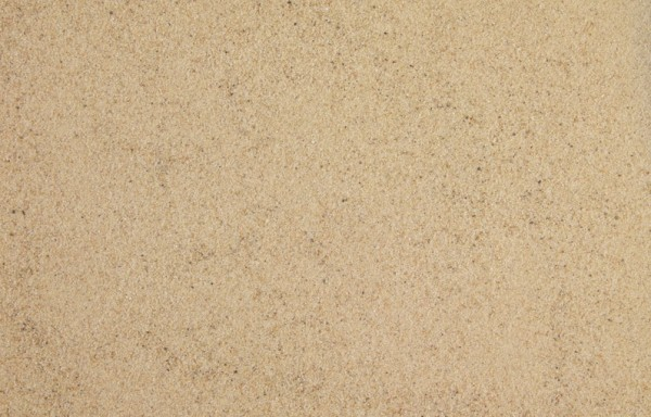 c52-sand-dried-d01