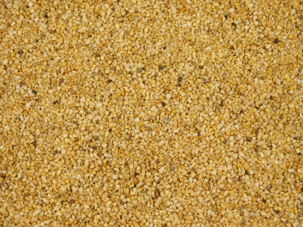 daltex-autumn-quartz-1-3mm-dried-w04 (2)