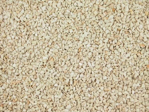 daltex-beige-2-5mm-dried-w04 (2)