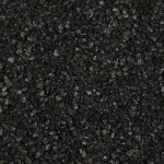 daltex-black-2-5mm-dried-w04 (2)