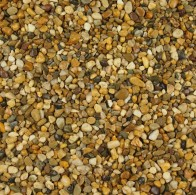 daltex-golden-quartz-2-5mm-dried-w04 (2)