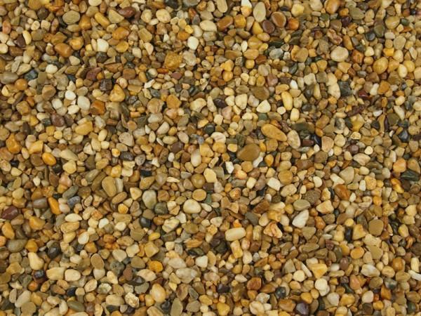 daltex-golden-quartz-2-5mm-dried-w04 (2)