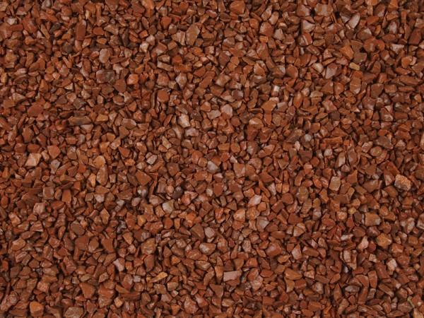 daltex-red-2-5mm-dried-w04 (2)