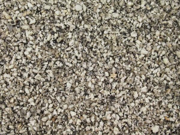 daltex-silver-2-5mm-dried-w04 (2)