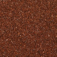 red-1-3mm-dried-w04 (2)