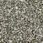 silver-10mm-dried-w04 (2)