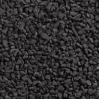 BLACK 1-4MM