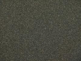 260_195___1green-1mm-dried-w04 (2)