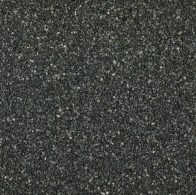700_525__1_green-2mm-dried-w04(2)