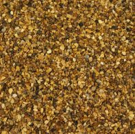 700_525__1_yellow-1-4mm-dried-w04(2)