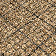 Resi-Grid 5