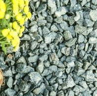 1000_667__1_GreenGranite20mm-cat-ret
