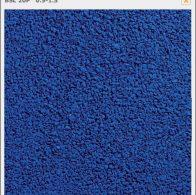 Blue-EPDM-1-4mm-25kg-bag_T_1_D_1043_I_127_G_0_V_1