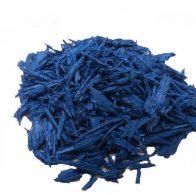 Blue-Mulch_T_1_D_1390_I_173_G_0_V_2