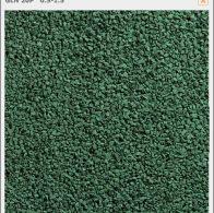 Green-EPDM-1-4mm-25kg-bag_T_1_D_1056_I_133_G_0_V_1