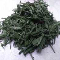 Green-Mulch_T_1_D_1404_I_175_G_0_V_2