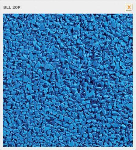 Light-Blue-EPDM-1-4mm-25kg-bag_T_1_D_1057_I_134_G_0_V_1
