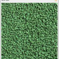 Light-Green-EPDM-1-4mm-25kg-bag_T_1_D_1058_I_135_G_0_V_1
