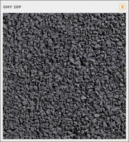 Mid-Grey-EPDM-1-4mm-25kg-bag_T_1_D_1060_I_137_G_0_V_1