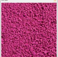 Pink-EPDM-1-4mm-25kg-bag_T_1_D_1062_I_139_G_0_V_1