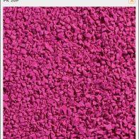 Pink-EPDM-1-4mm-25kg-bag_T_1_D_1062_I_139_G_0_V_1