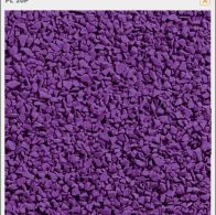 Purple-EPDM-1-4mm-25kg-bag_T_1_D_1064_I_141_G_0_V_1