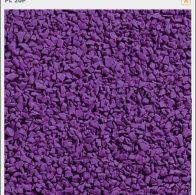 Purple-EPDM-1-4mm-25kg-bag_T_1_D_1064_I_141_G_0_V_1