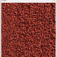Red-EPDM-1-4mm-25kg-bag_T_1_D_1065_I_142_G_0_V_1