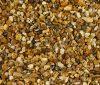 golden-gravel-10mm-w05(2)
