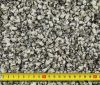 silver-blue-granite-10mm-w05