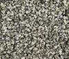 silver-blue-granite-10mm-w05(2)