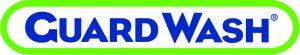 GuardWash_Logo