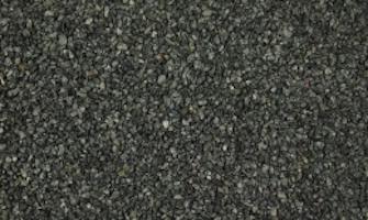260_155___1green-3mm-dried-w04-wt