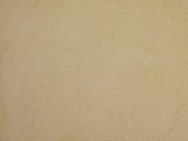 260_195___1110-sand-dried-d01 (2)