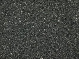 260_195___1green-2mm-dried-w04 (2)