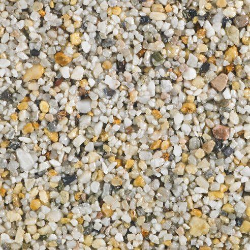 Seashore Daltex Bespoke Blend