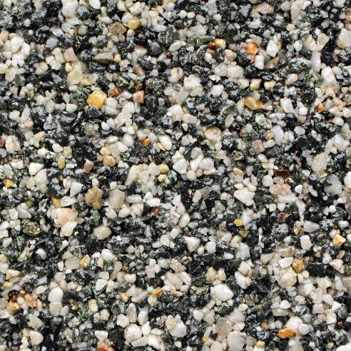 Sovereign Daltex Bespoke Range for resin bound
