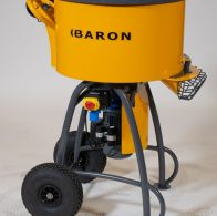 baron f110